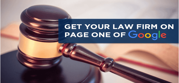 Is Google AdWords Worth It For Law Firms?